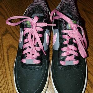 Nike Air womans sneakers